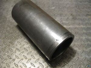 Allis Chalmers 3 Point Cylinder Tube 269348 70269348 7010 7020 7030 7040 7045