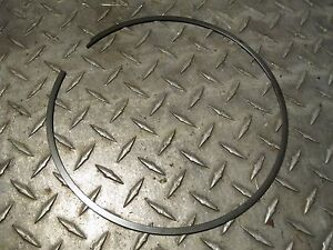 Allis Chalmers C1 Clutch Housing Snap Ring 930455 7010 7020 7040 7045 7060 8010