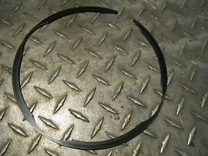 Allis Chalmers Power Shift Gear Snap Ring 271934 7010 7020 7040 7045 7060 8010