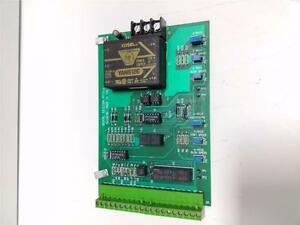 Royal Design Circuit Board A7311