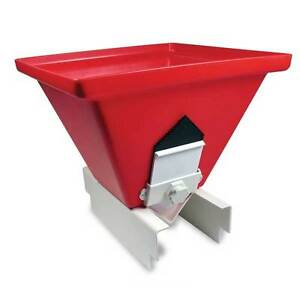 Pla cor Drywall Corner Bead Hopper Coats Tape on Outside 90 bullnose Bead
