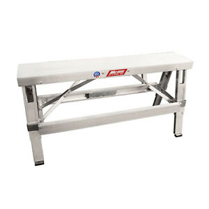 Drywall Bench Rockland County Business Equipment And