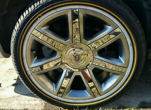 Vogue Wheels Oem New And Used Auto Parts For All Model