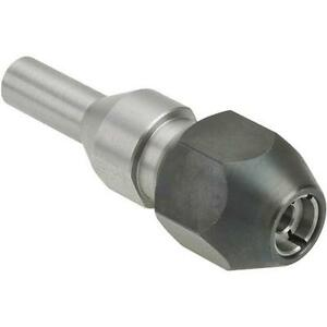 G1705 Router Bit Spindle For Grizzly G1035 Shaper