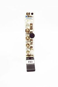 usa National Instruments Ni Pxie 5611