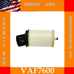 Air Filter For Acura Integra 1994 1995 1996 1997 1998 1999 2000 2001 L4 1 8