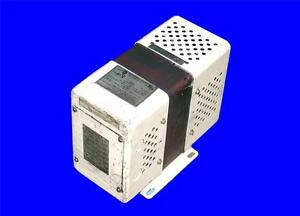 Sola Constant Voltage Harmonic Nuetralized Transformer Catalog 63 23 125 4