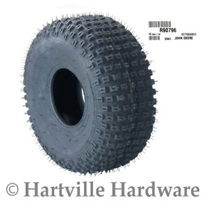 John Deere Original Equipment Tire r90796