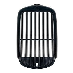 Ford Truck And Commercial Radiator Grille Grill Shell 1932 United Pacific