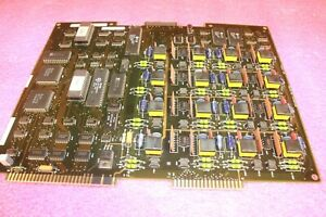 Rolm 51d0410 Rolmlink Interface Board package Of 5 Boards