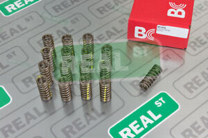 Brian Crower Single Valve Springs Honda D16 D16y8 D16z D16z6 Bc1070