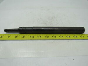 1 Modular Insert Tool Boring Bar Tool Holder 11 Oal