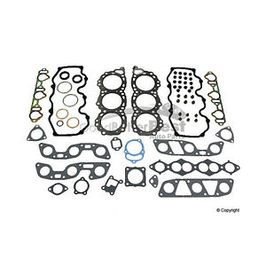 New Rock Engine Cylinder Head Gasket Set Hgs618 110421b028 For Nissan Quest