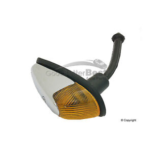 One New Rpm Turn Signal Light Assembly 113953041dfe For Volkswagen Vw Beetle