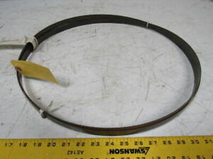 Simonds 3 4x 035x10 14vp Band Saw Blade 14 6 174 Bandsaw Metal Cutting