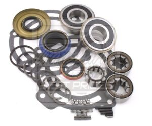 Jeep Dodge Getrag Nv3500 Nv3550 5 Speed Transmission Rebuild Bearing Kit
