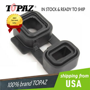 6hp26 6hp28 Auto Trans Valve Body Seal Adapter Grommet For Bmw X5 24347588727