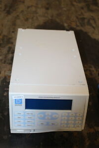 Dionex Cd25 Conductivity Detector Cd 25 Hplc