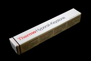 New Thermo Hypersil 71503 154630 Betabasic 18 3 m Hplc Column 150 X 4 6mm