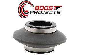 Aem 2 50 In Universal Cold Air Intake Bypass Valve Not For Forced Induction