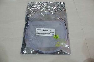 Huber suhner Sucoflex 104 Microwave Cable Sma Sma 1500 Mm Long 0 05 18 Ghz