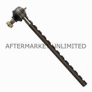 John Deere Tie Rod Outer 1020 1030 1040 1120 1130 1140 1520 1530 1630 At27134