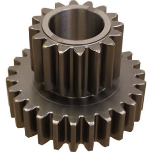 R112072 Pinion Gear For John Deere 4555 4560 4755 4760 4850 4955 4960 Tractor
