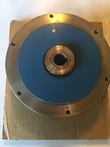 Magpowr Global Series Magnetic Particle Clutch Gcdm24 Gcd24 New