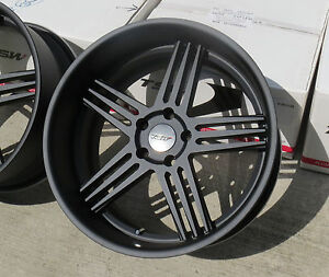 audi tt wheels in stock replacement auto auto parts ready to ship new and used automobile. Black Bedroom Furniture Sets. Home Design Ideas