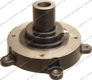 1303136c2 Slip Clutch Drive Hub For Case Ih 1420 1440 1460 1470 1480 Combines