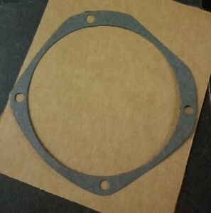 Dewalt 5140120 49 Gasket For Electric Polisher