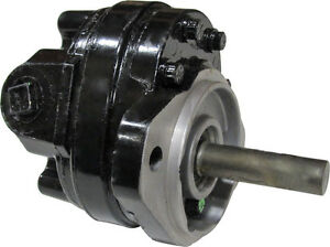71152819 Hydraulic Pump For Gleaner C F G K Combines