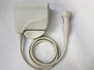 Philips S5 1 Sector Array Ultrasound Probe Transducer