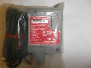 Autotron Inc Photoelectric Sensor Switch A20000 new Sealed Bag Ships Fast Cc