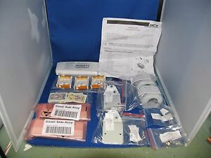 Philips agilent Lot Of Monitor Parts mp3 Or 5 Stand Parts