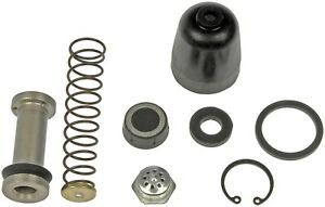 Brake Master Cylinder Repair Kit Dorman Tm19356