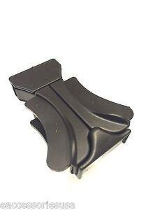 Center Console Cup Holder Insert For Toyota Land Cruiser Landcruiser 2000 2007