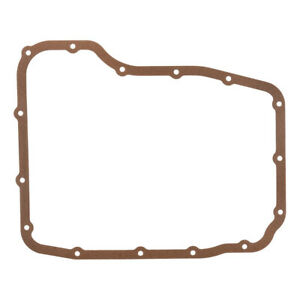 45rfe 5 45rfe 68rfe Transmission Oil Pan Gasket Fits Dodge Jeep Chrysler 1999 On