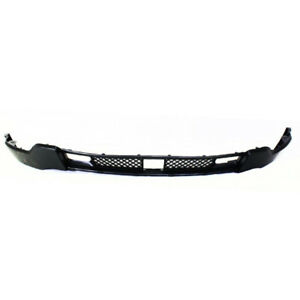 11 12 13 Grand Cherokee Front Lower Bumper Cover Assembly Ch1095120 68078272ab
