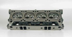 New chyrsler dodge jeep durango 318 360 5 2 5 9 magnum V8 Cylinder Head 92 04