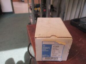 Westinghouse Circuit Breaker Hfd3050 50a 600v 3p New Surplus