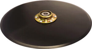 820 287c Disc Opener Assembly 15 X 4mm For Great Plains Planters