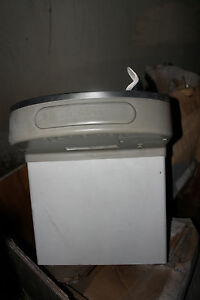 Unused Elkay Drinking Fountain 115v 050621868