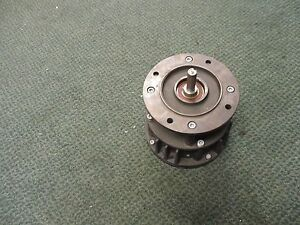 Nexen Clutch brake 801623 Used