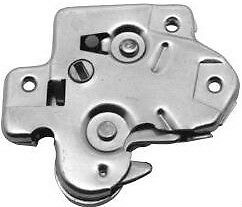 Mustang Boot Latch Trunk Lock 1967 1968 67 68 Coupe Convertible Fastback Eleanor