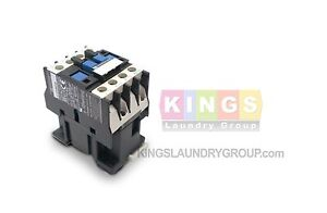 Ipso 9001352p 209 00041 04p Washer Contactor Free Shipping