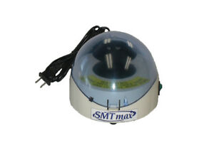 Brand New High Speed Mini Centrifuge 10000 Rpm For Lab And Dental Useage