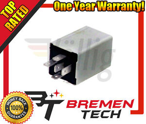 New Volvo Overdrive Relay W a70 Aw70 White Automatic Transmission Oe 3523804
