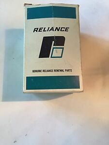 Reliance Electric Transistor Retro fit Kit 422013 ga For 86466 58r New