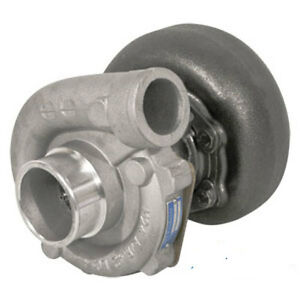 83959416 New Tractor Turbo Made To Fit Ford 6410 6600 6610 6810 7600 7610 750